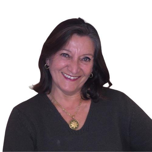 Soledad Alvarez