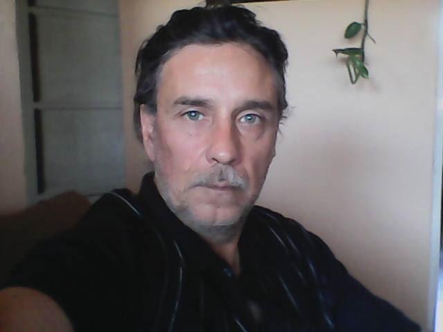 Gabriel  Kolbach