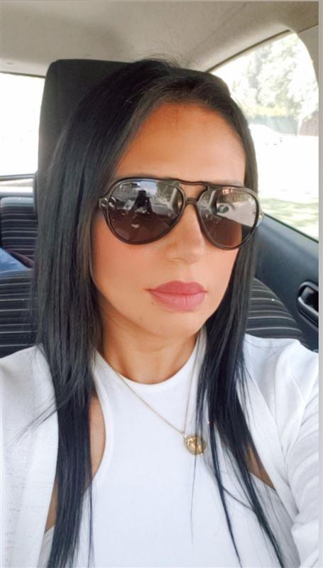 Ana Luisa  Santos