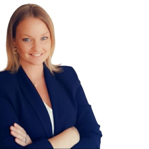 Karen Bitsch