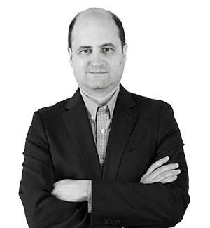Jose Manuel Infante Cobo