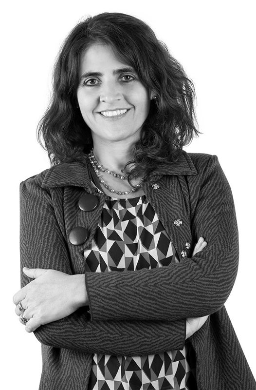 Beatriz Lama Larenas