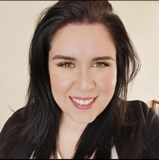 Javiera Puente