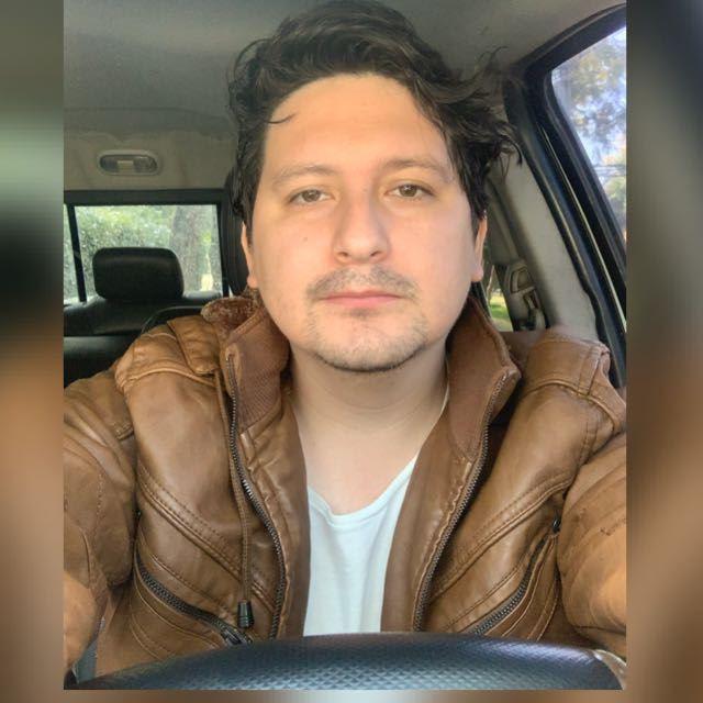 Ruderick Aguayo