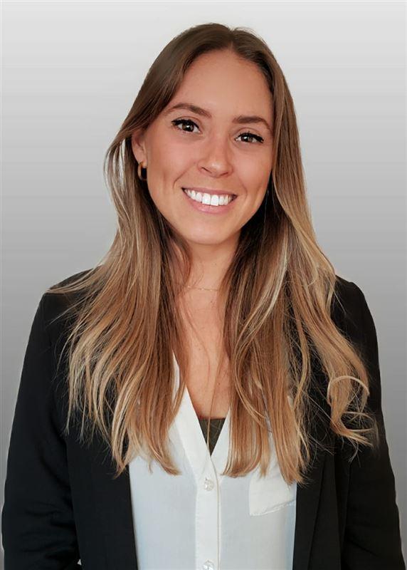 Maria Ignacia  Dittborn