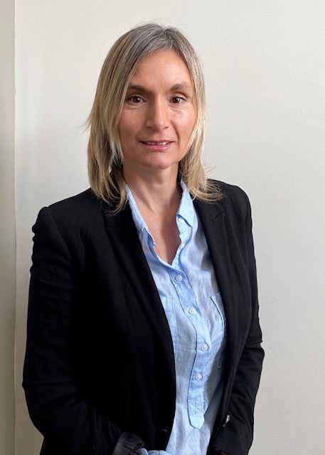 Soledad Velasco