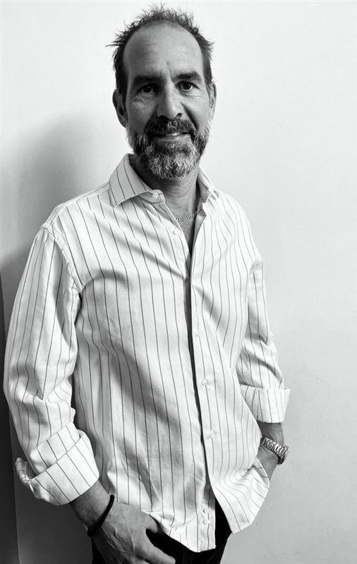 Helmut Pauly