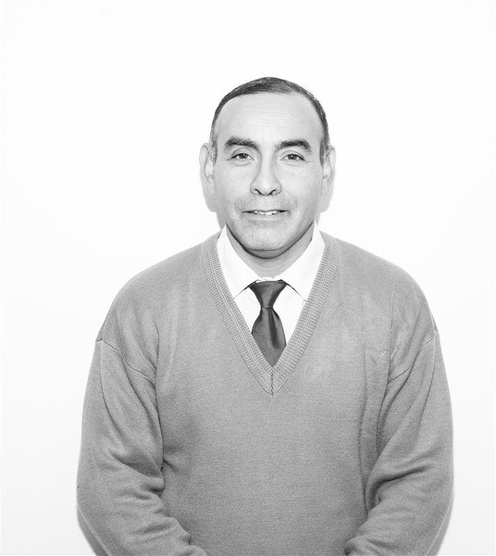 Juan Gutiérrez Santander