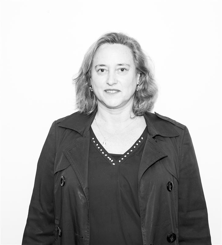 Lorena Goich