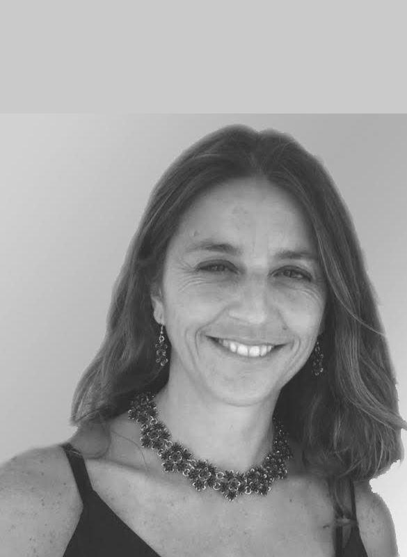 Marcela Rodriguez