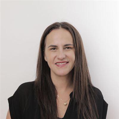 Maria Emilia Antelo