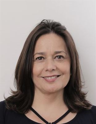 Carolina  Cordovez