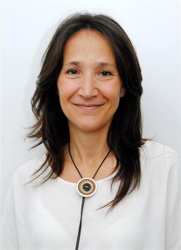 Paula Bravo