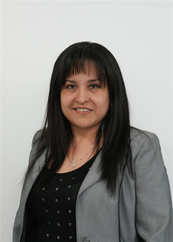 Luz Castro