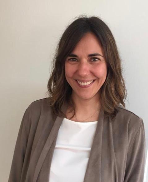 Bárbara Garcés