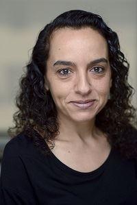 Paola Perelló