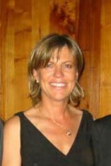 Beatriz Turner