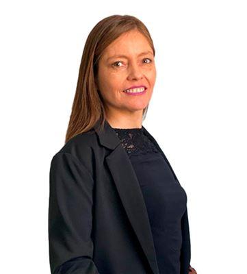 Teresa Araya