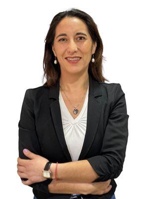 Margarita Marin