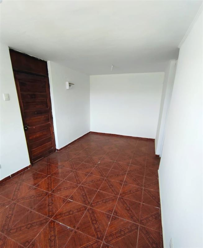 property 02