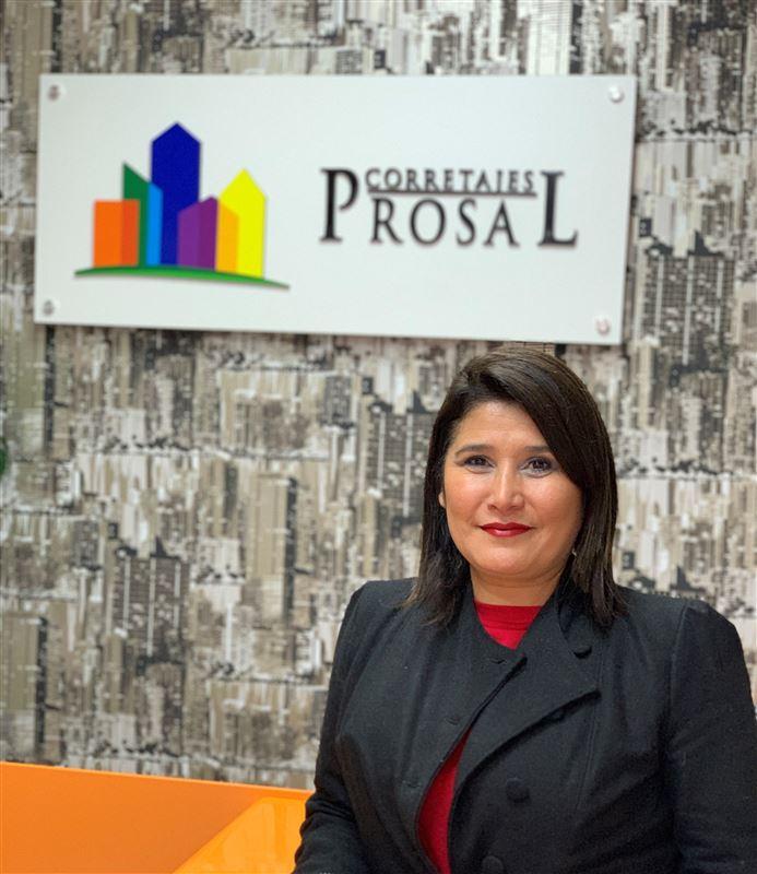 Carola  Riquelme