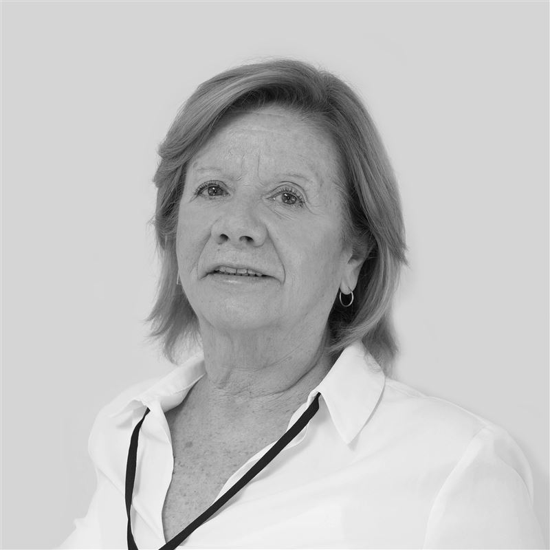 Ivonne  Rebolledo