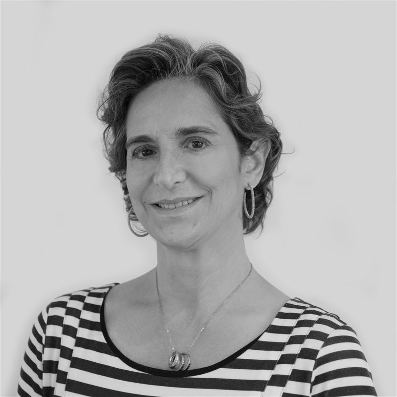 María Sandra Radovic