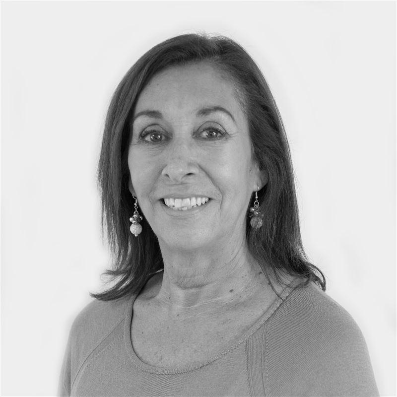 Gabriela Danús