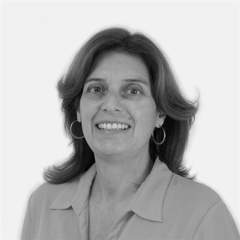 Viviana Henríquez