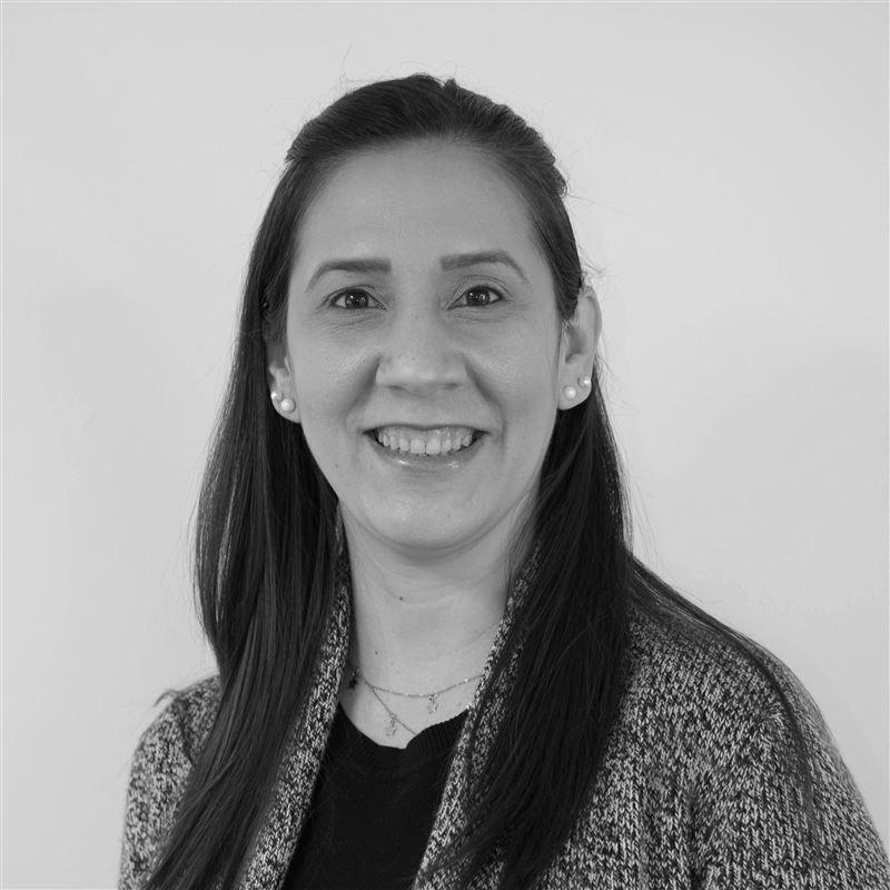 Rita Briceño