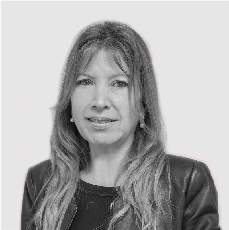 María Isabel Bulnes