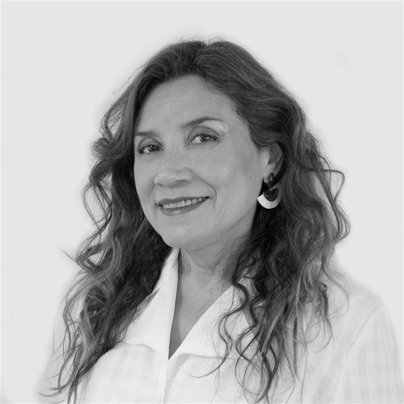 Claudia  Armijo