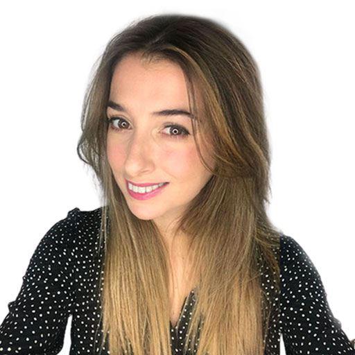 Daniela  Robello