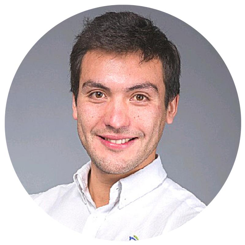 Diego  Vicencio