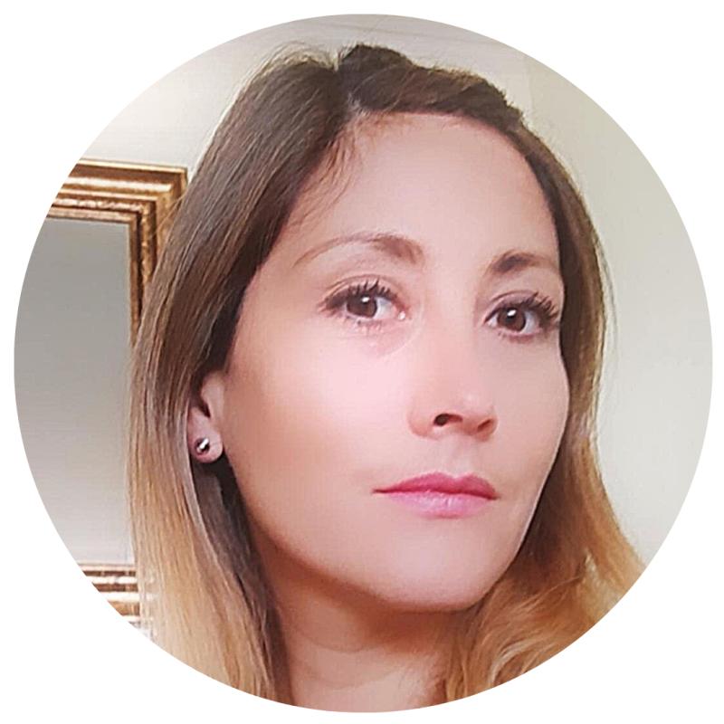 Giselle Ulloa