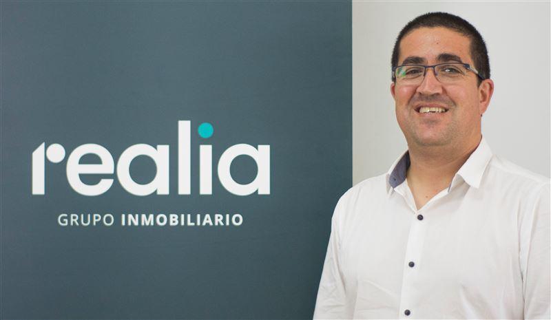 Claudio Cornejo