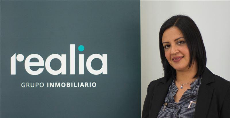 Claudia Sanhueza