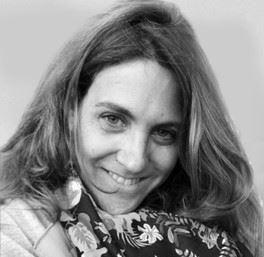 Ana María  Galli