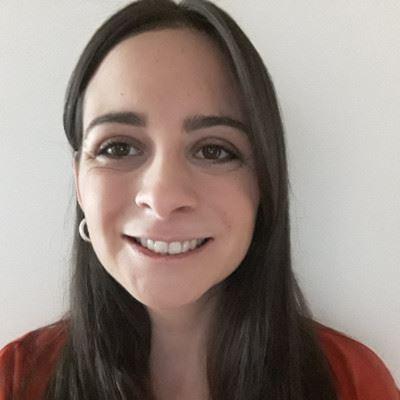 Francisca Javiera Bustos Maldonado