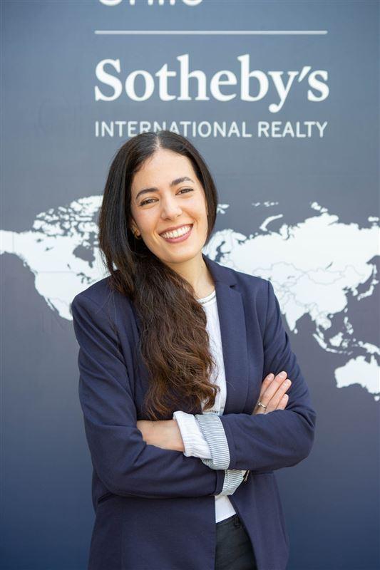 Rosario Alé