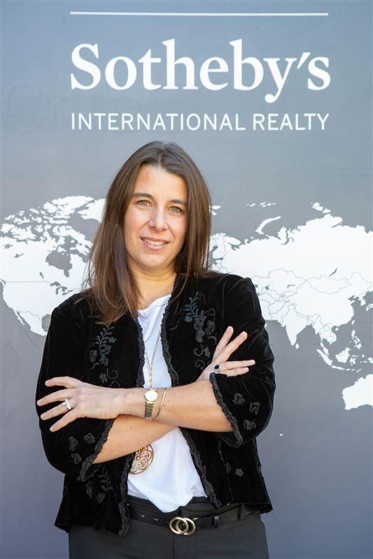 Carolina Uribe-Echevarría