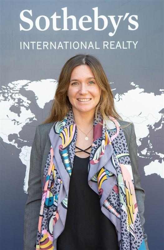 Carole Matthei