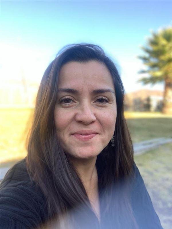Marissela Pérez
