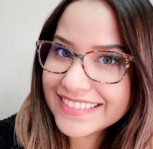 Andreina Cabello