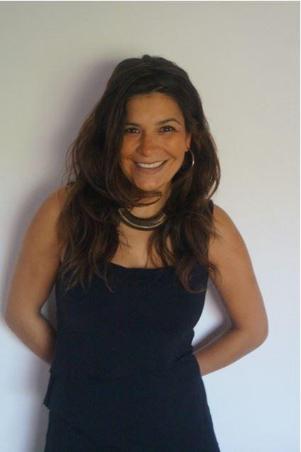 M. Isabel Estibill
