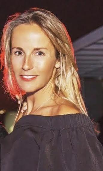 Anita Klett