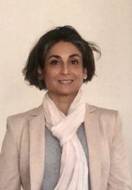 Carmen Gloria Valenzuela