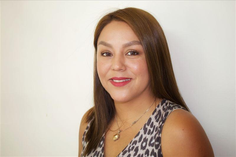 Carla Delgado