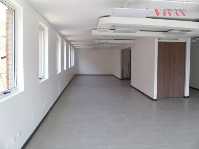 vivax