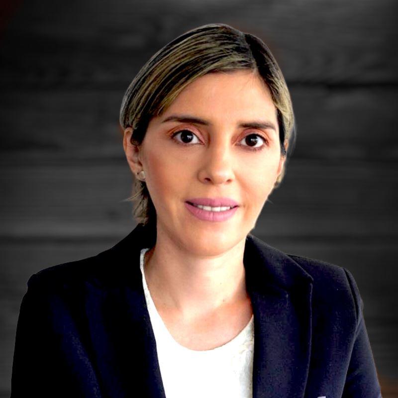 Raquel  Quiroz